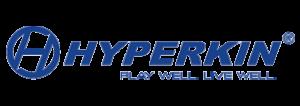 Brand-Hyperkin-300x106