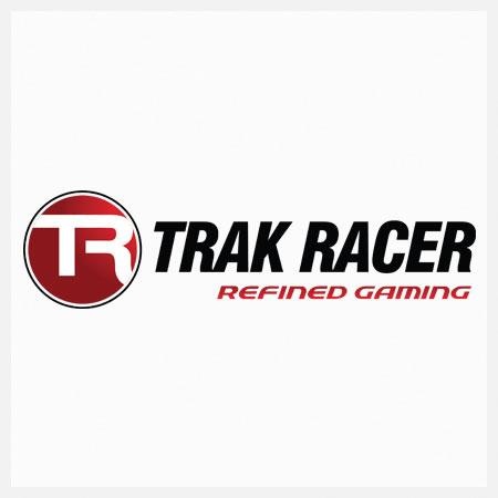 Trak Racer