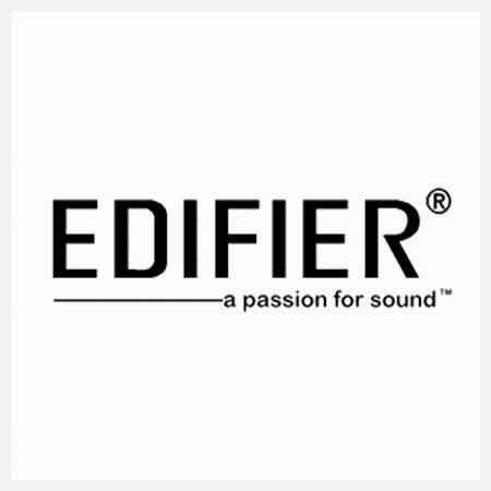 Edifier