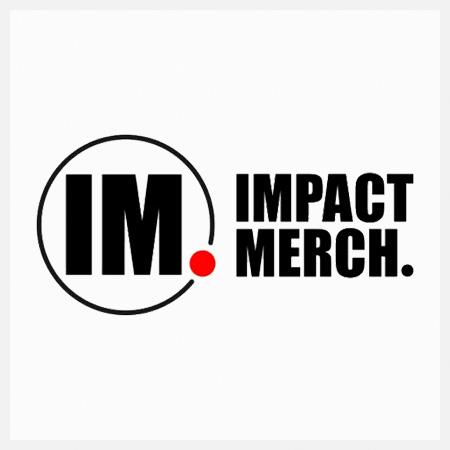 Impact Merch